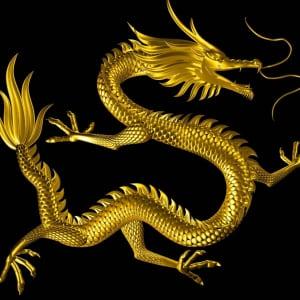 Tekniken bakom Live Dragon Tiger Casinos