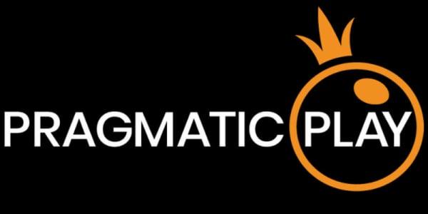 Pragmatic Play introducerar Live Dragon Tiger för onlinekasinon